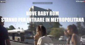 le-baby-rom-video-ilmessaggero-1-922582-min