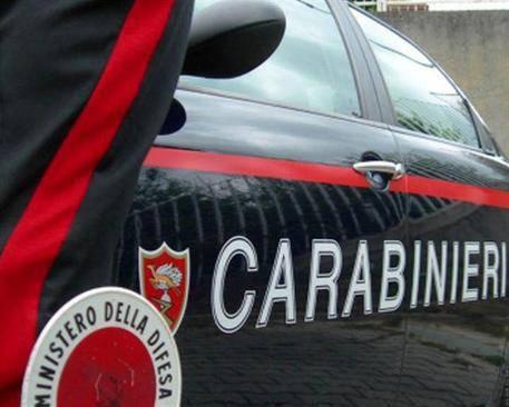 Bologna arrestato infermiera