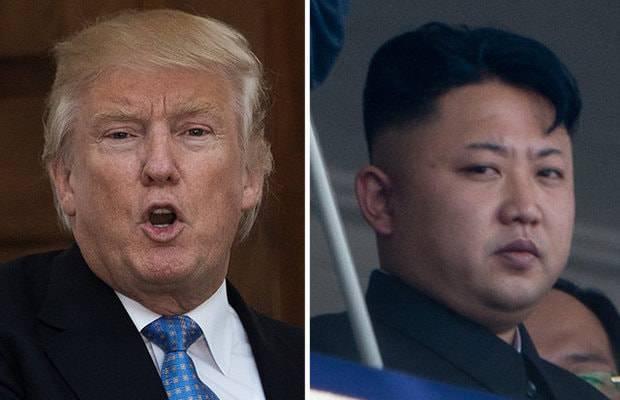 Aerei Da Caccia Corea Del Nord : Corea del nord aerei americani sganciano bombe inerti