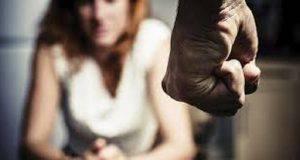 violenza stupri roma