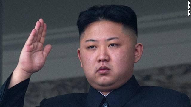 Corea Kim