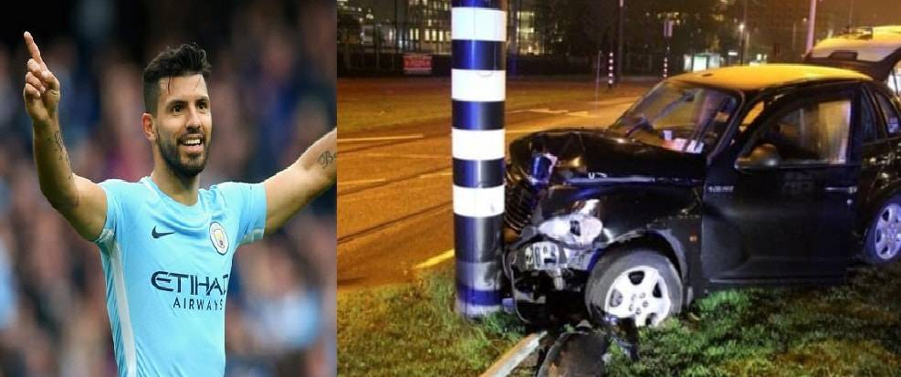 aguero incidente-min