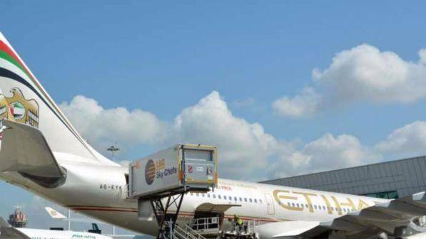 Infarto in volo al pilota su un aereo di linea: è tragedia