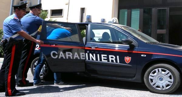 Agguato a Siderno, ucciso un pregiudicato di mafia