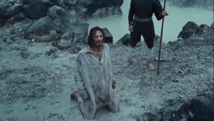 cristianesimo-min