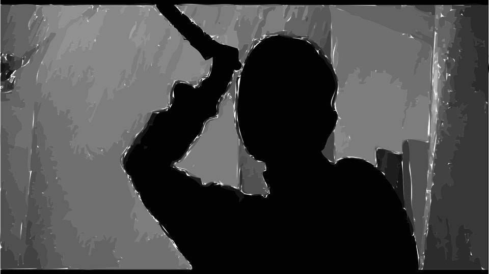 omicidio-min