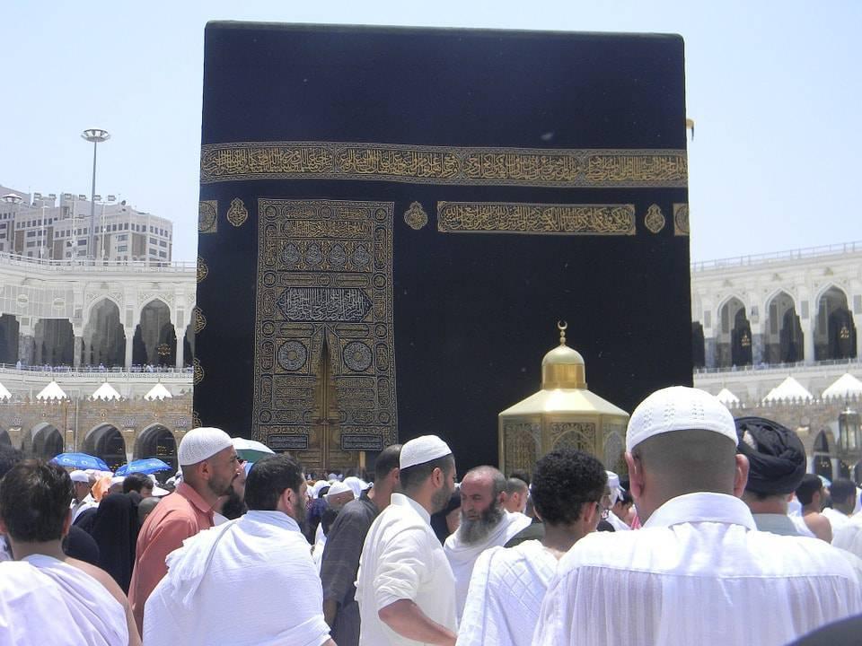 sindaco moschea-min