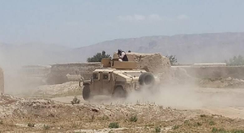 afghanistan-min