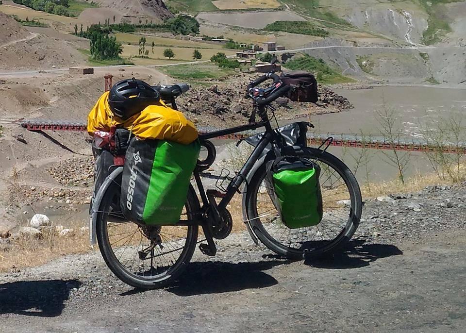 castel volturno bicicletta-min (1)