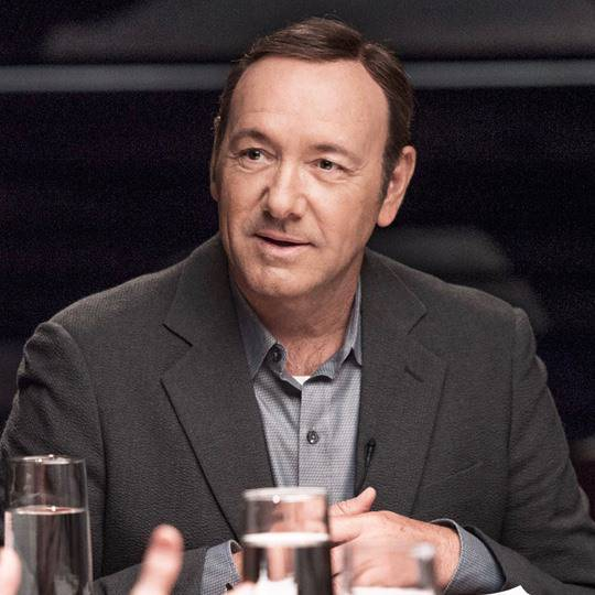 kevin spacey1