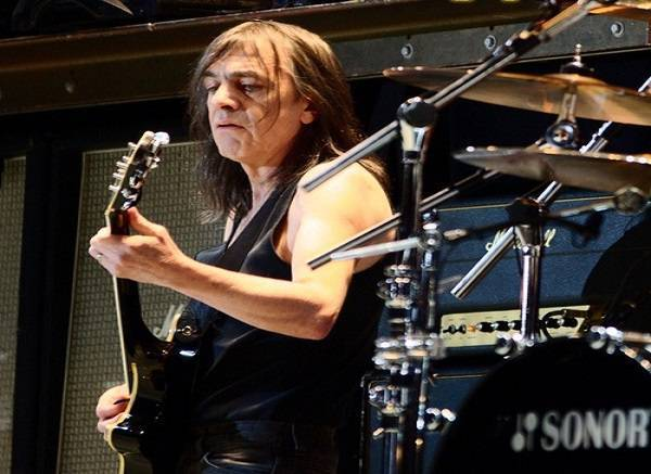 Malcolm_Young