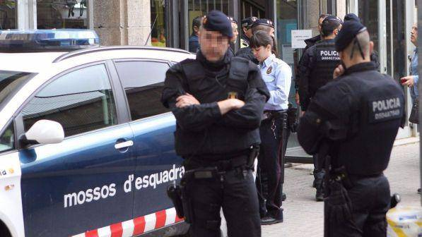 Spagna, italiano ucciso in una rissa a Barcellona