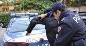 poliziotti aggrediti in ospedale cecina livorno