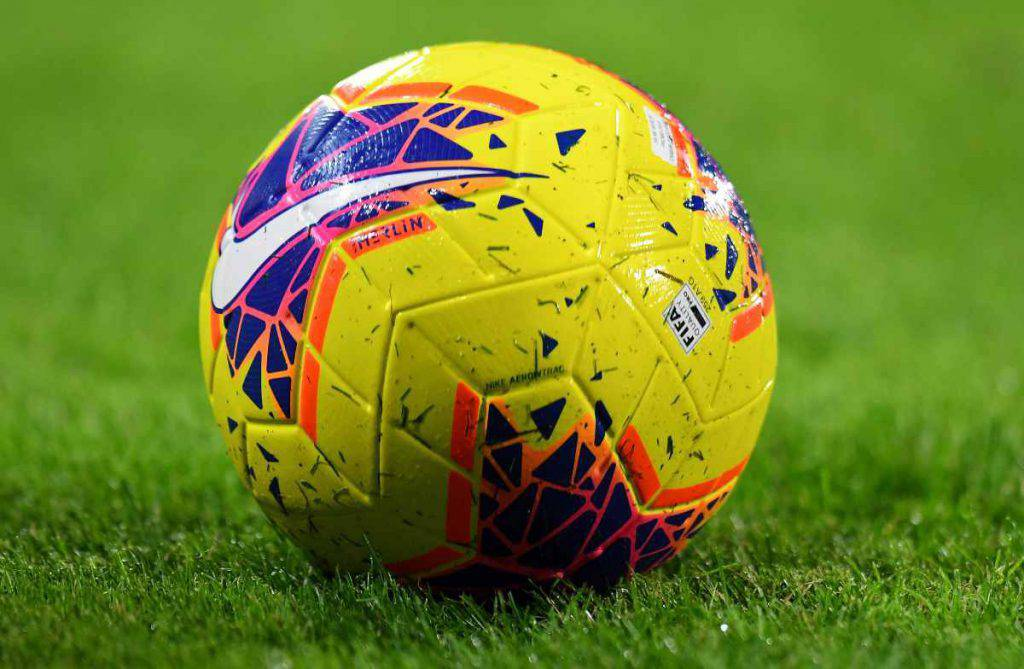 Calcio: scommesse in Lega Pro, 3 arresti