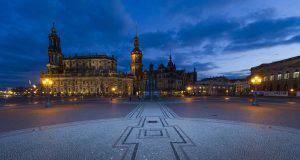 Castello di Dresda