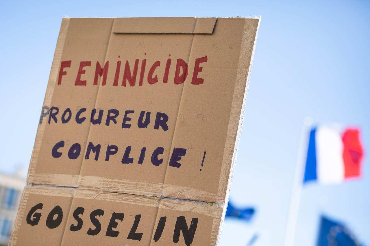 violenza sulle donne femminicidio
