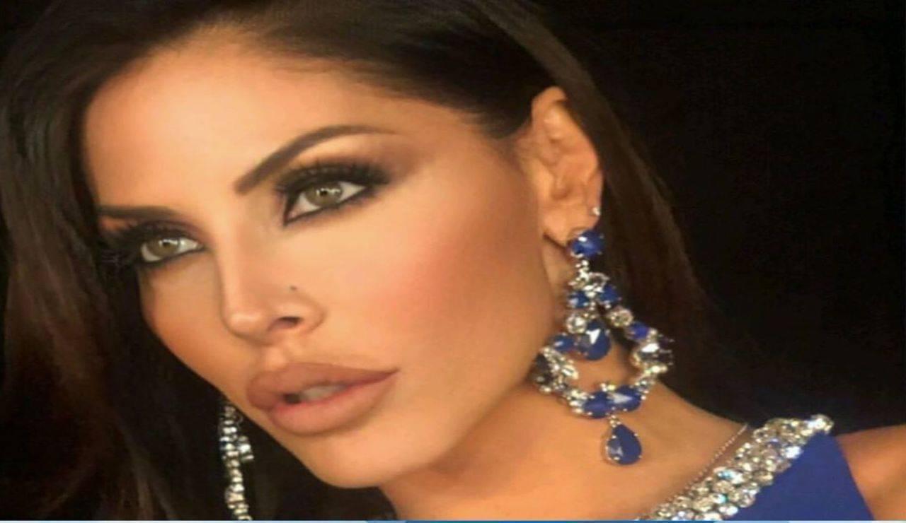 Guendalina Tavassi, hakerato il profilo Instagram, diffusi i VIDEO