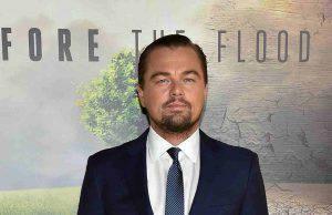 Leonardo Di Caprio guai Brasile Amazzonia