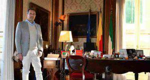 bilancio Comune Napoli De Magistris