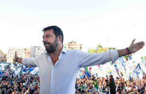Misure salva-Stati Conte Salvini