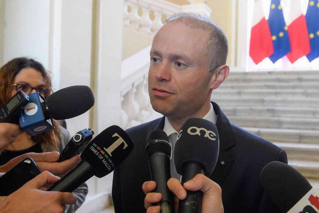 Premier Malta