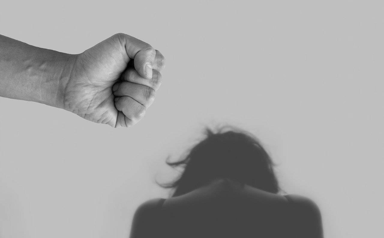 Istat, violenza sulle donne