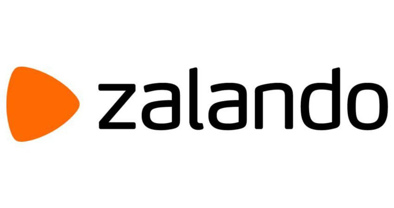 Zalando, sconti Black Friday