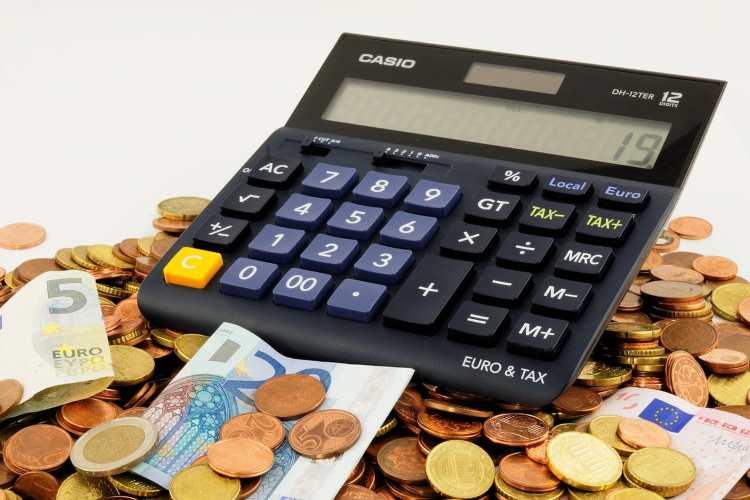 Fisco tasse 43 miliardi