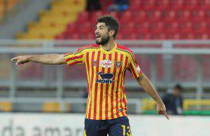 Brescia-Lecce streaming, Rossettini