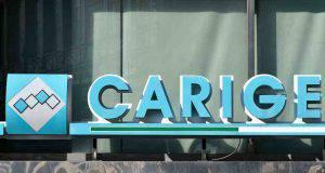 crisi Banca Carige