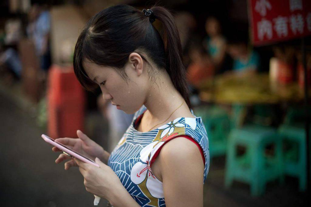 Cina 12 curiosità