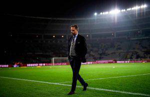 Calciomercato Juventus james rodriguez