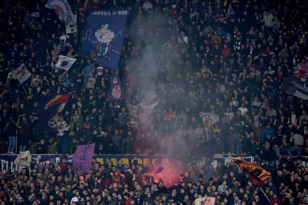 panchina Serie A