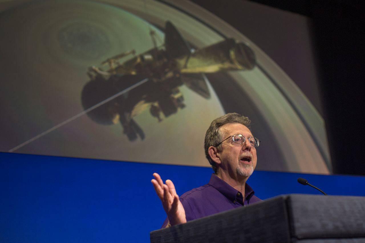 Pianeta NASA