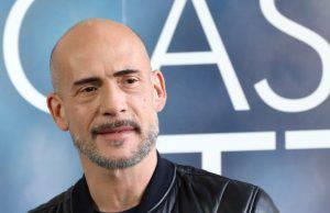 Gian Marco Tognazzi
