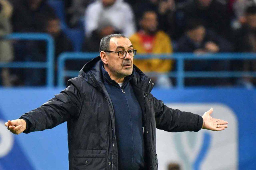 Napoli, niente Kulusevski: è vicinissimo alla Juventus. I dettagli dell'accordo, che cifre!