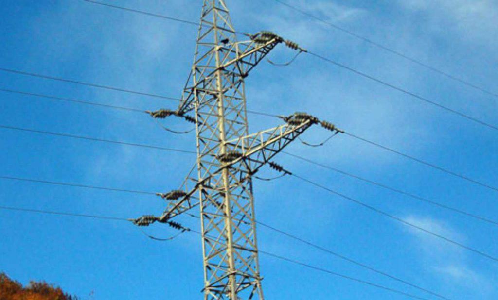 Bollette, ARERA: da gennaio netto calo per l'elettricità
