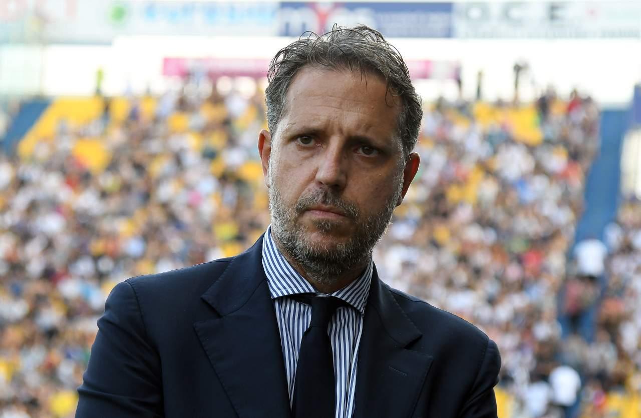Scambio De Sciglio Kurzawa, Calciomercato Juventus: trattativa avanzata