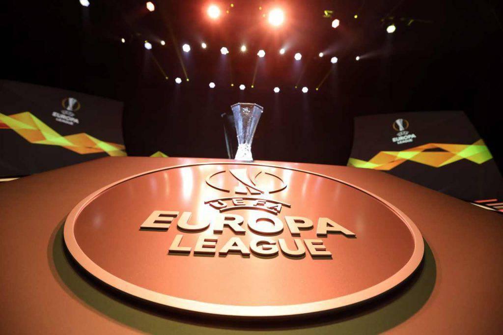 Europa League, Gent-Roma 1-1: cronaca e tabellino