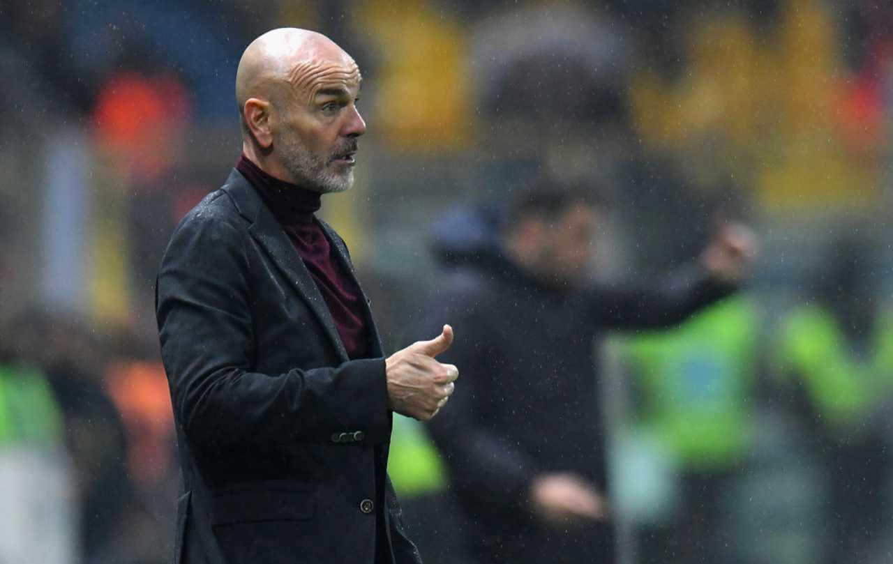 Bild-Rangnick al Milan come allenatore e direttore sportivo: la trattativa