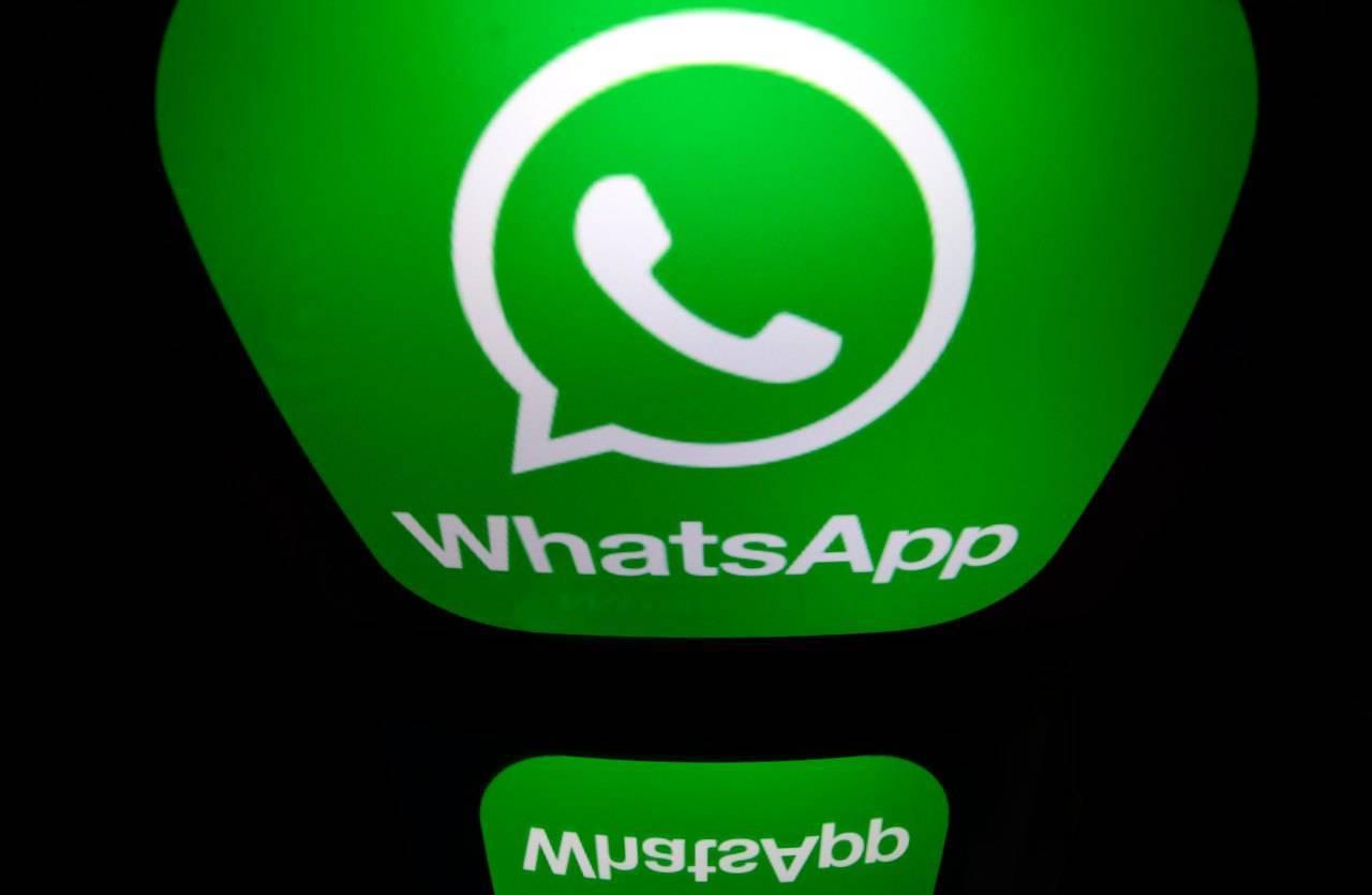 """WhatsApp, giro di vite: perché il 2020 sarà un anno """"da ..."""