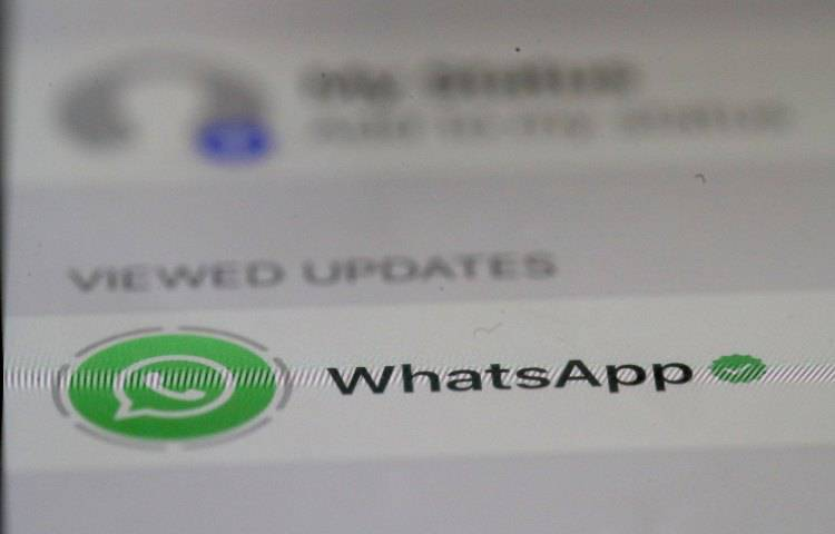 Auguri Buon Anno 2020 Top 10 Dei Messaggi Whatsapp Per I Vostri Amici