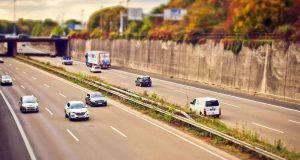 Assicurazione Auto diventa familiare