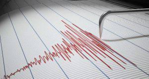 terremoto catanese
