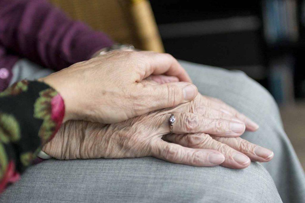 truffe anziani Matera