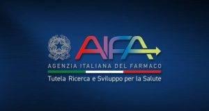 AIFA Coronavirus studi