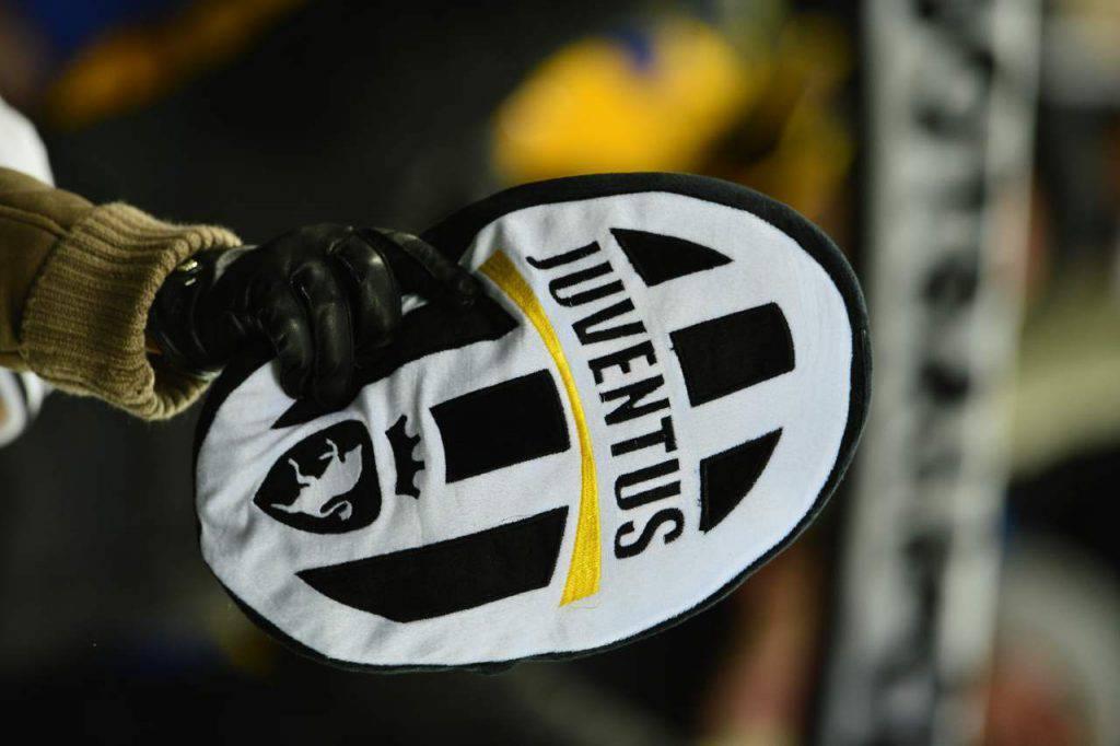 Agguato a un ex Juventus: ferito a colpi di pistola!