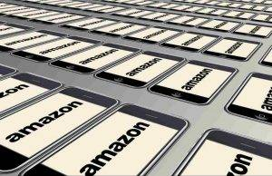 Account amazon al sicuro