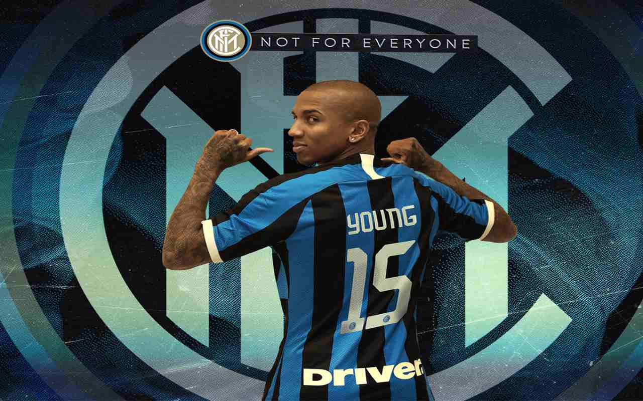 Inter Young