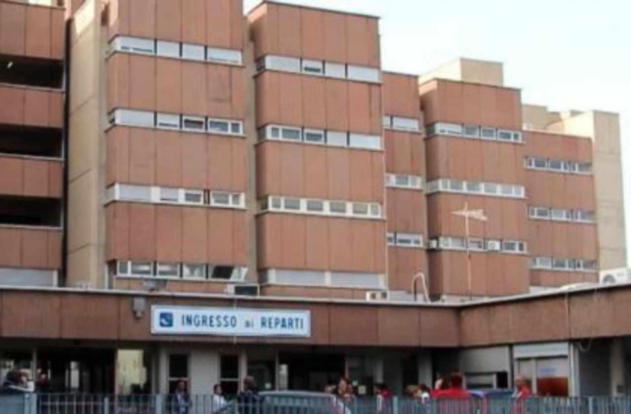 Reggio Calabria: sedicenne muore di meningite, i casi si ...
